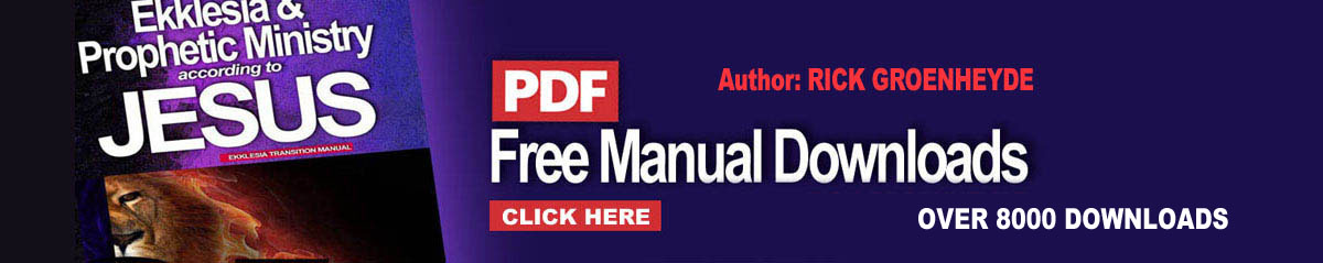 Manual PDFs JUNE downloads5