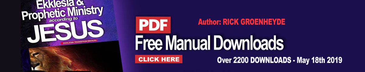 Manual PDFs MAYdownloads