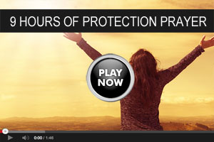 ProtectionPrayer video