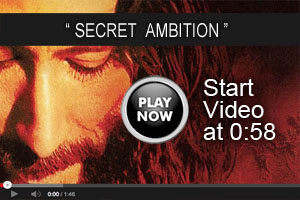 Sescret Ambition video2